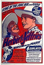 ##SITE## DOWNLOAD Harlem on the Prairie (1937) ONLINE PUTLOCKER FREE