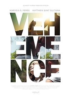 Vehemence (2019)