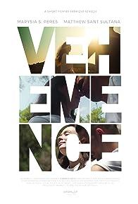 Primary photo for Vehemence