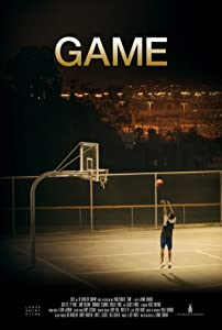 Game full movie 720p download