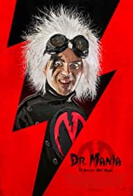 Dr. Mania
