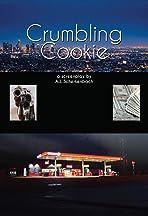 Crumbling Cookie