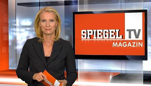 Films ipad téléchargeables Spiegel TV Magazin - Die Hundeschule - Nachsitzen für Hund und Herrchen (2004), Ayana de Vos [iTunes] [h.264]