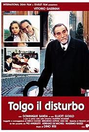 Download Tolgo il disturbo (1992) Movie