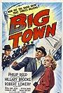 Big Town