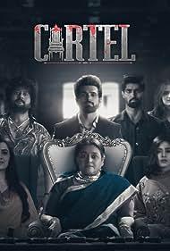 Cartel - Season 1 HDRip Hindi Web Series Watch Online Free