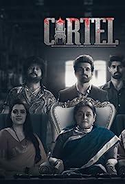 Cartel S01 2021 Alt Web Series Hindi WebRip All Episodes 100mb 480p 300mb 720p 1GB 1080p