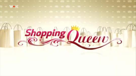 Shopping Queen Tv Series 2012 Imdb
