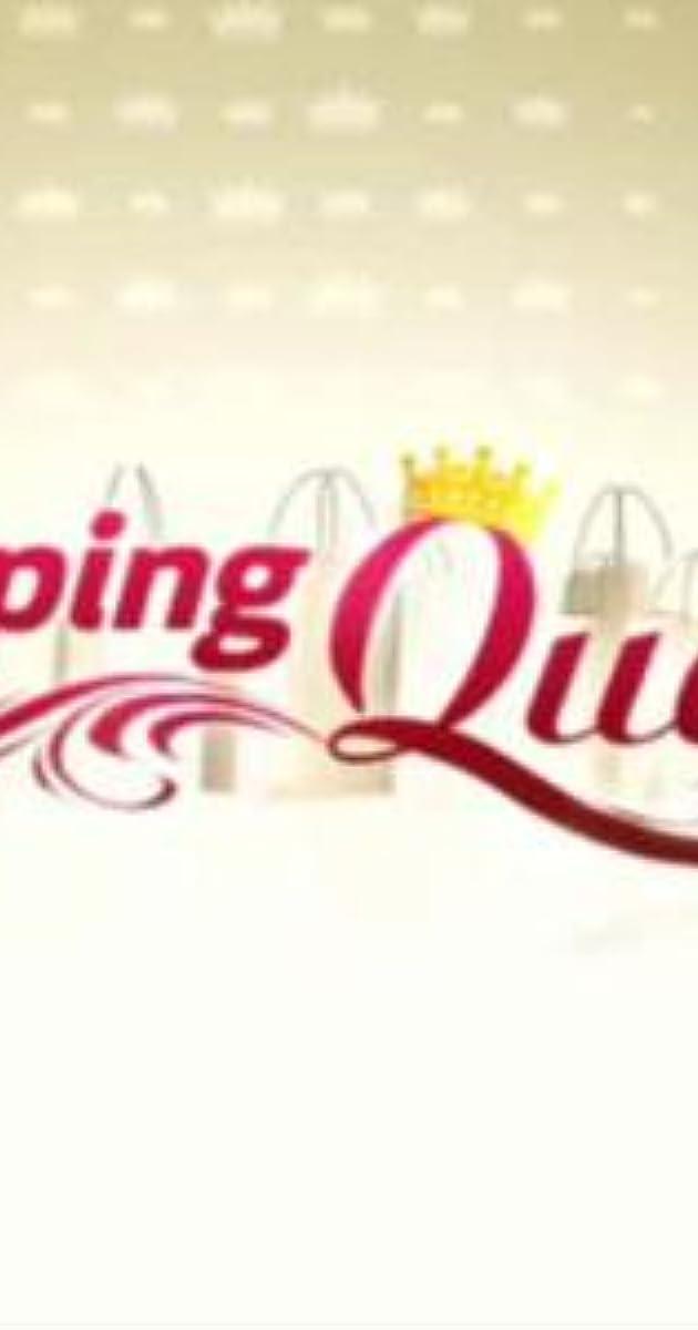 shoping queen