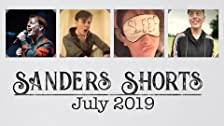 Sanders Shorts: July 2019