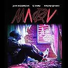 Josh Hutcherson in DJ Snake and Bipolar Sunshine: Middle (2016)