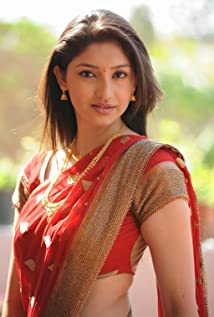 Tanvi Vyas Picture