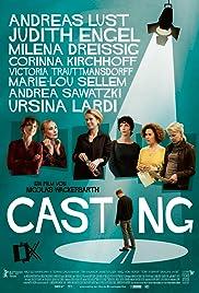 Casting (2017) 720p
