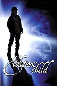 Good movie downloads site free Evolution's Child by [1680x1050]
