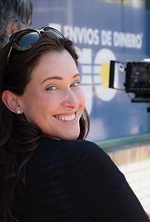 Jessica Rhoades Picture