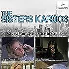 Gia Galardi, Gina Gagliano, Josie Hull, and Searra Sawka in The Sisters Kardos