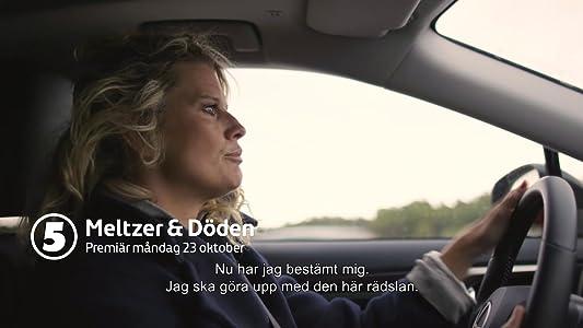 Téléchargement direct de films mkv Meltzer & Döden [320x240] [720px] [mkv]