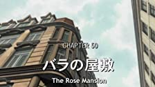 Mansion of Roses