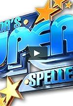 Canada's Super Speller
