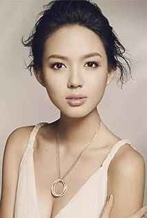 Zilin Zhang Picture