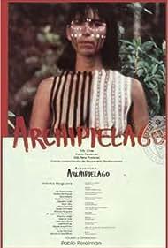 Archipiélago (1992)