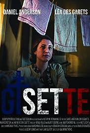 Gisette Poster