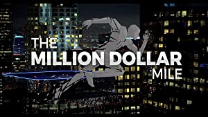 Million Dollar Mile Season 1 Episode 6