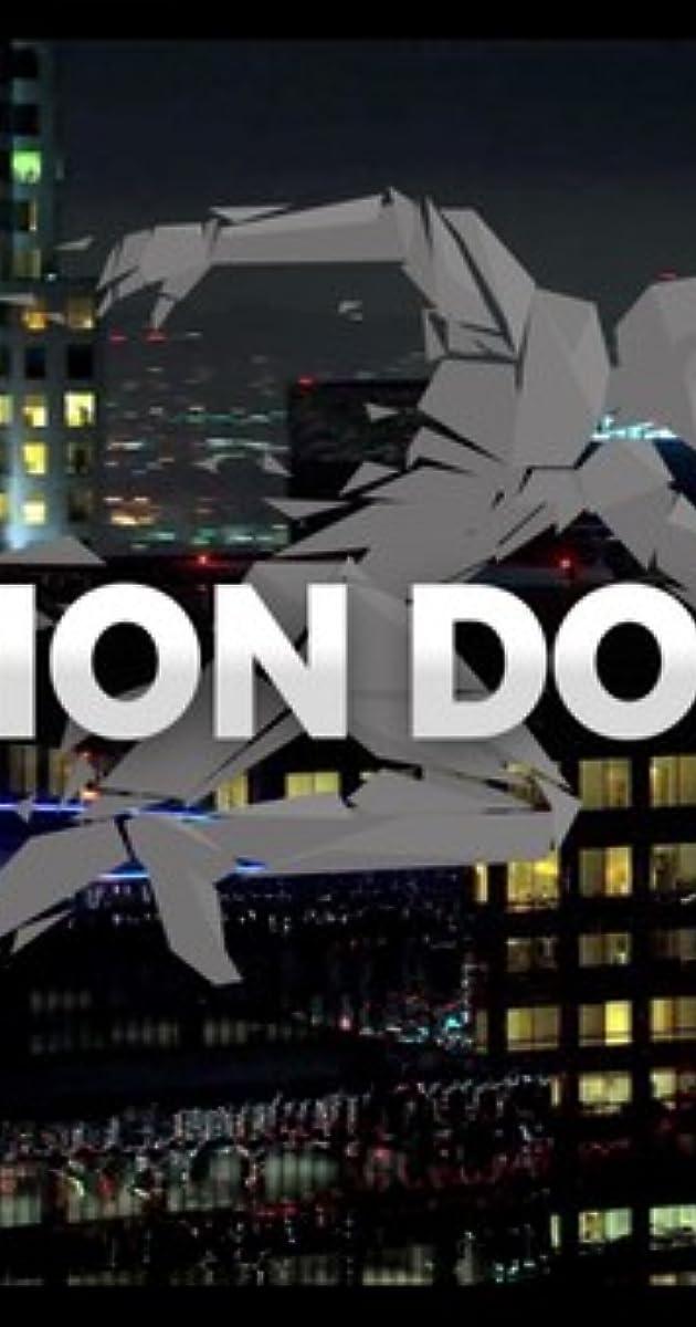 Million Dollar Mile (2019) - News - IMDb