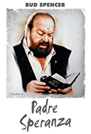 Father Hope Poster
