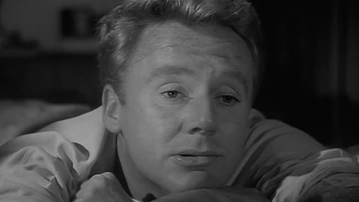 Van Johnson in The Big Hangover (1950)