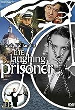 The Laughing Prisoner