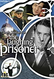 The Laughing Prisoner Poster