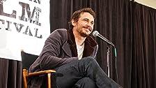 James Franco: A Look Inside 127 Hours