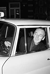 Rien Van Nunen in Eerste man! (1967)