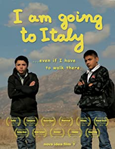 Watch online movie site I Am Going to Italy by [hdrip]