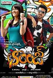 Download Orange 2010 full movie in Hindi dubbed