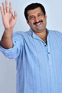 Jayan Cherthala Picture