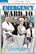 Primary image for Emergency-Ward 10