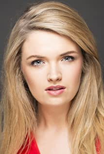 Hannah Crowley Picture
