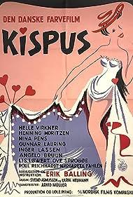 Kispus (1956)