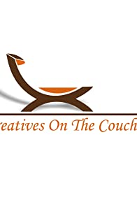Primary photo for Creatives on the Couch