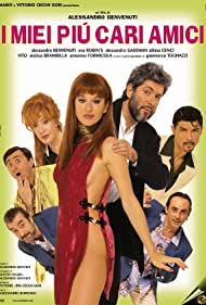 I miei più cari amici (1998)