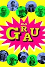 Els Grau (1991) Poster