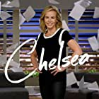 Chelsea Handler in Chelsea (2016)