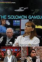 The Solomon Gamble - a Star Trek fan production