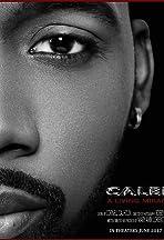 Caleb a Living Miracle