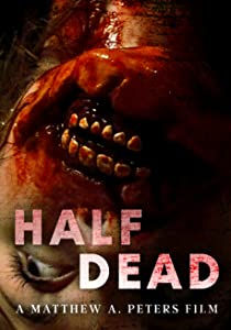 Half Dead full movie in hindi free download hd 1080p