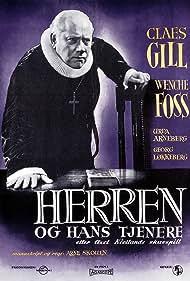 Herren og hans tjenere (1959)