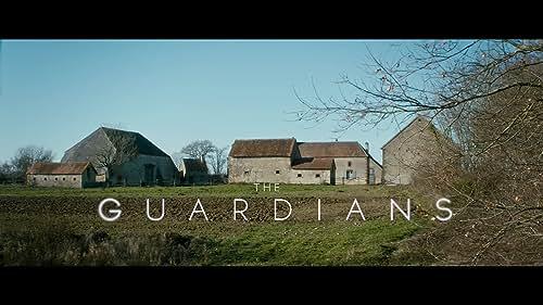 The Guardians - Official HD U.S. Trailer