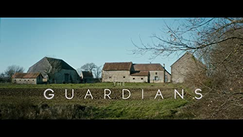 The Guardians - Official HD U.S. Trailer